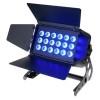 LED tehnika
