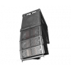 COSMO LINE ARRAY