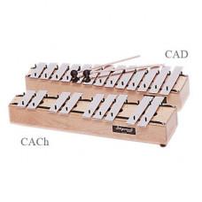CAD - Alto Diatonic Carillon