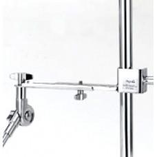 WRH-005 Bracket for WRW-106