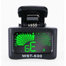 WST-530 Clip On Tuner