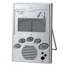 WST-500C Professional Tuner for Lute & Erhu