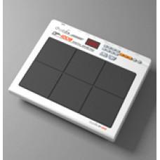 DP-1008 Digital Drum Pad