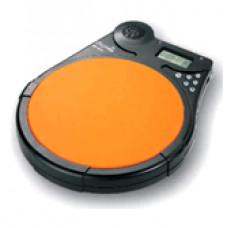 DP-900 Drum Tutor