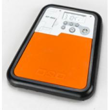 DP-800A Practice Pad