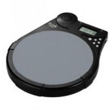 DP-950 Mute Drum Tutor