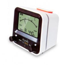 WMT-820 Wireless Metro-Tuner