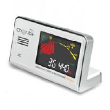 WMT-830 Wireless Metro-Tuner