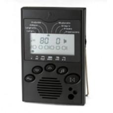 WSM-001A Metronome