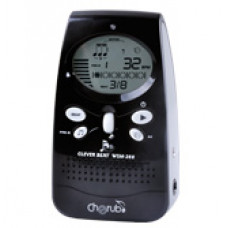 WSM-288 Metronome and Tone Generator