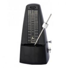 WSM-330 Mechanical Metronome