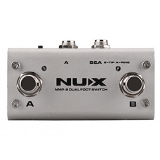 NUX NMP-2