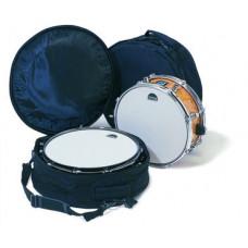 Snare Drum Bag