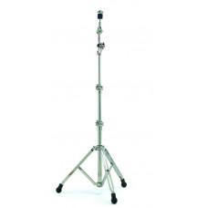 Mini Boom Cymbal Stand