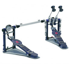 Giant Double Pedal Right