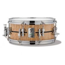 Benny Greb Signature Snare Drum