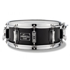 "Gavin Harrison ""Protean"" Signature Snare Drums"