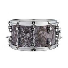 Mikkey Dee Signature Snare Drum