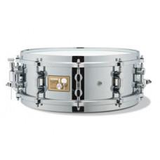 Phil Rudd Signature Snare Drum