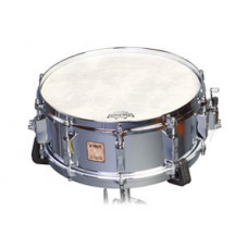 Steve Smith Signature Snare Drum