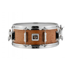STEVE SMITH 40TH ANNIVERSARY SNARE DRUM