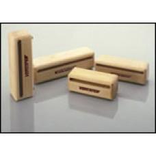 DB 100 Premium Woodblocks