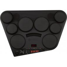 Digitālā perkusija DD-75