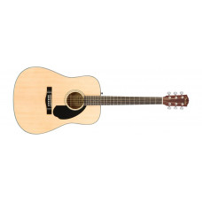 CD-60S Dreadnought Pack, Natural