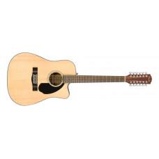 CD-60SCE 12-String