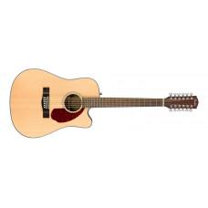 CD-140SCE 12-String