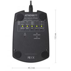 ATND8677