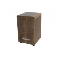 DIMAVERY CJ-560 Cajon, Walnuss