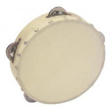 DIMAVERY DTH-704 Tamburin 18 cm