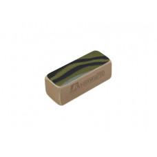 DIMAVERY Holz Shaker S, rechteckig