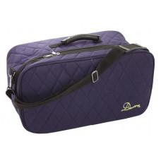 DIMAVERY Soft-Bag für Bongos