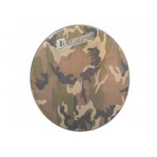 DIMAVERY DH-22 Schlagzeugfell, Motiv 2