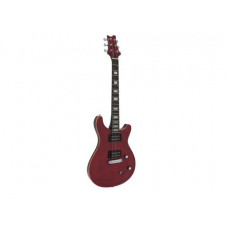 DIMAVERY DP-600 flamed rot