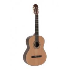 DIMAVERY AC-310 Klassikgitarre, Fichte