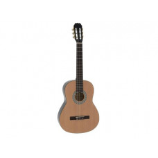 DIMAVERY AC-330 Klassikgitarre, Linde