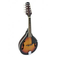 DIMAVERY ML-002 Mandoline, sunburst