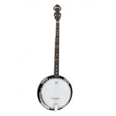 DIMAVERY BJ-10 Banjo, 5-saitig