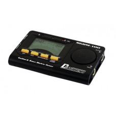 DIMAVERY SGBM-100 Stimmgerät mit Metronom
