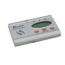 DIMAVERY SGBC-100 Stimmgerät, chromatisch