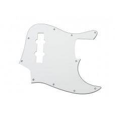 DIMAVERY Pickguard für JB E-Bass-Modelle