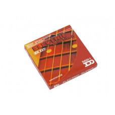 DIMAVERY Saitensatz E-Gitarre, 010-052