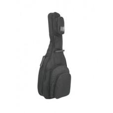 DIMAVERY DSB-610 Soft-Bag Westerngitarre