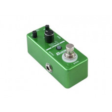 DIMAVERY DP-1 Distortion Pedal