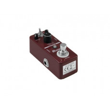 DIMAVERY TP-1 Tube Pusher Pedal