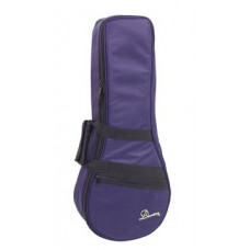 DIMAVERY Soft-Bag für Mandoline