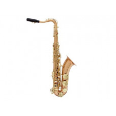 DIMAVERY SP-50 B-Tenorsaxophon, gold